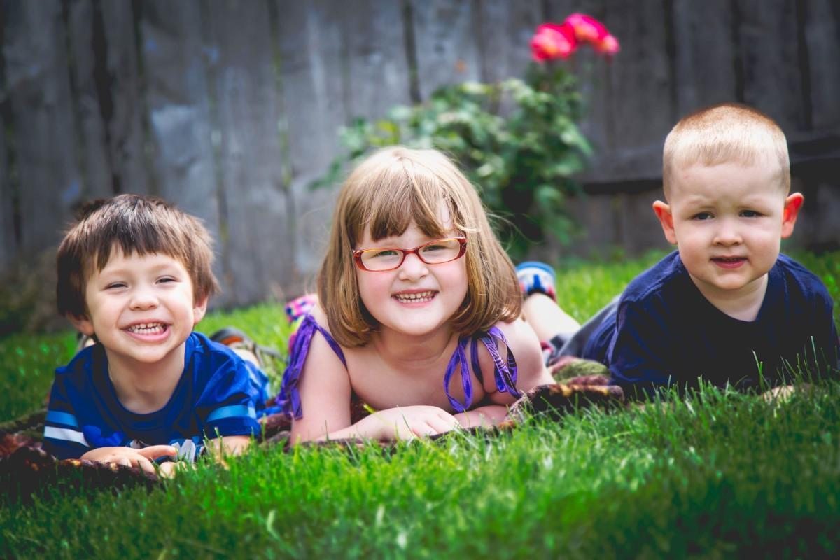 family photography, southern oregon photographer